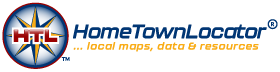 HomeTownLocator: News, Views, and Articles